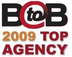 topagency20092